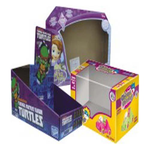 玩具盒.jpg